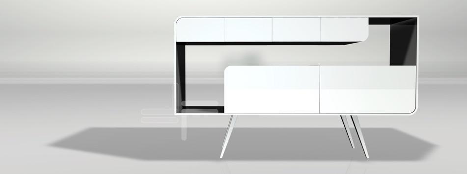 ff design mobilier collections meuble de rangement placard 5. Black Bedroom Furniture Sets. Home Design Ideas
